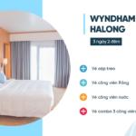 Wyndham Legend Halong (40).jpg