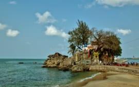 Tour Du lịch – Đảo Ngọc Phú Quốc 4N3Đ