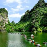 khu-du-lịch-Tràng-An-Ninh-Bình-4